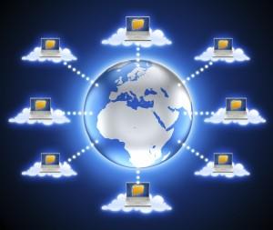 Cloud Computing, vantagens e duvidas sobre esta tecnologia!