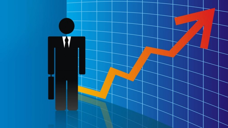 Mídias Sociais e ROI, quanto valem seus seguidores?