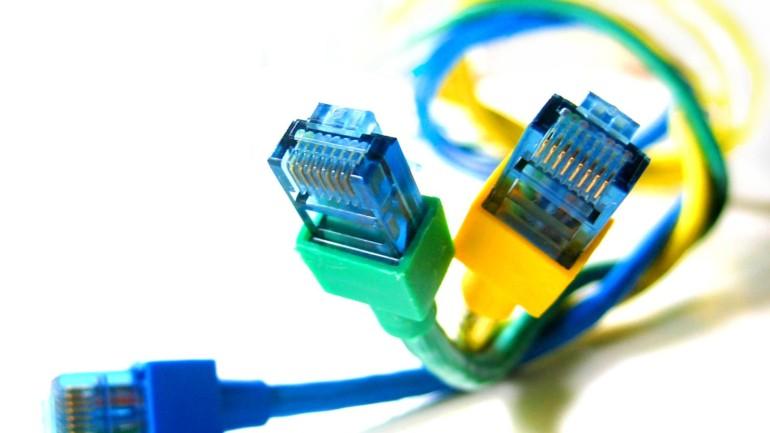 Critérios para tomar decisões sobre infra-estrutura de redes
