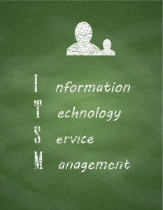 Exame e consultoria