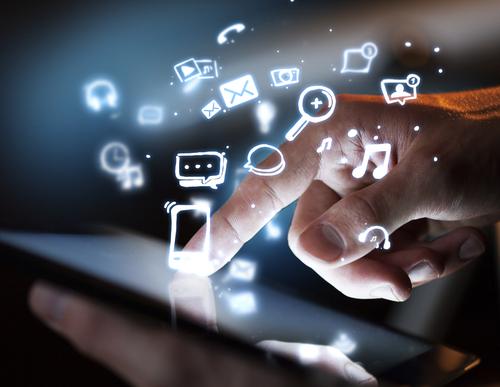 O que é Digital Workplace? Saiba o que pensam alguns CIO's