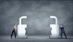 7 competências que o mercado espera dos profissionais de Segurança da Informação