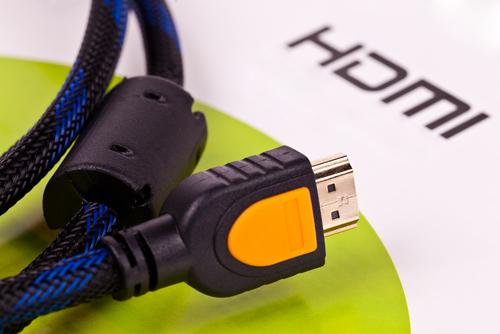 Saiba escolher o seu cabo HDMI