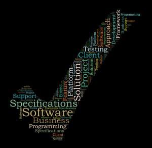 Figura - Criação de software para startups – do MVP para os Testes Reais