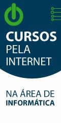 Cursos Online na Área de Informática
