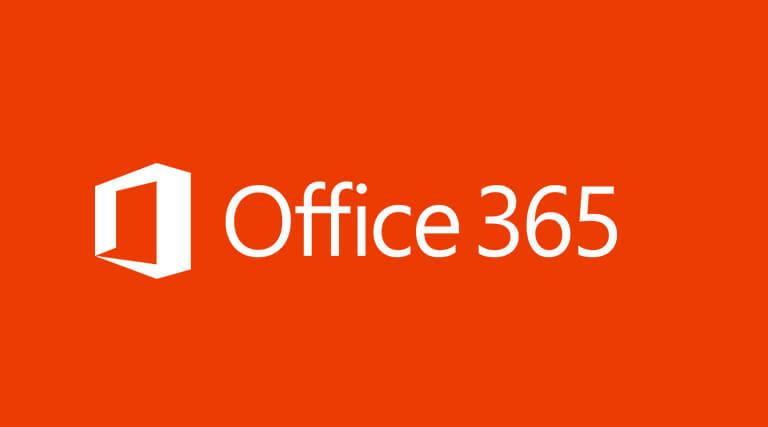 Office 365 – Development Program