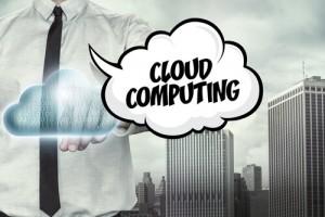 Figura - Desmistificando a computação em nuvem