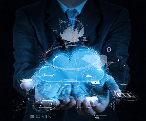 Datacenter virtual: uma tendência em serviços corporativos de TI