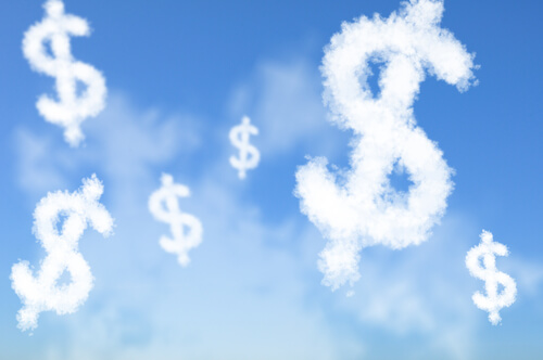 O que é um Cloud Broker?