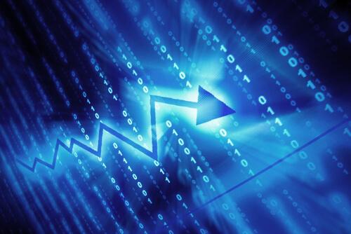 SQL Server – Recursos para aprimorar o desempenho das aplicações