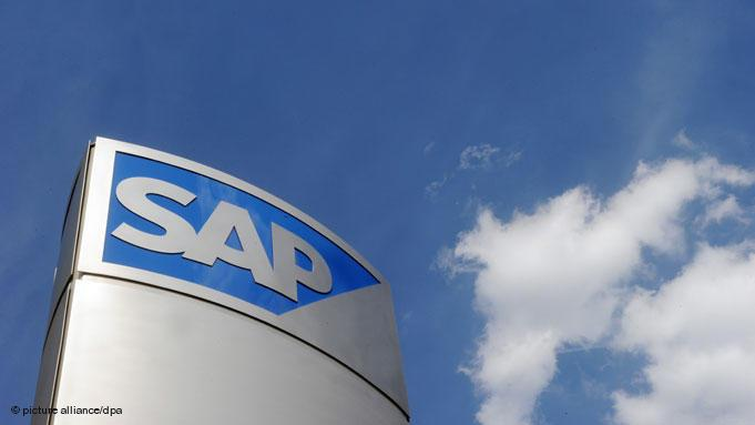 SAP abre inscrições para programa global de treinamento para jovens talentos