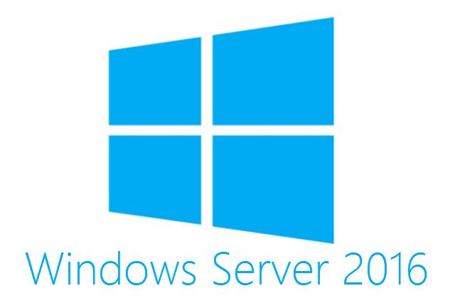 Licenciamento Windows Server 2016