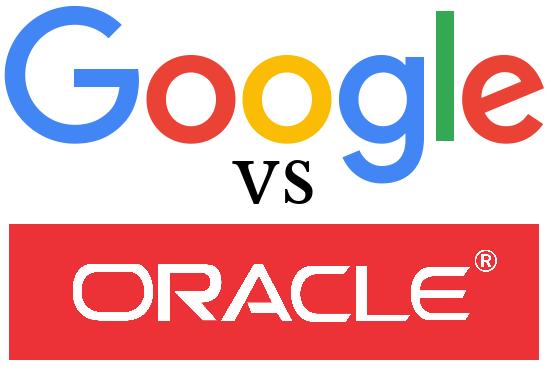 Disputa Oracle versus Google vai a novo round e pode afetar o futuro do software
