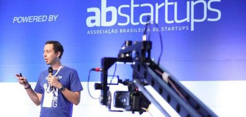 ABStartups promove terceira edição do CASE, maior evento para startups da América Latina