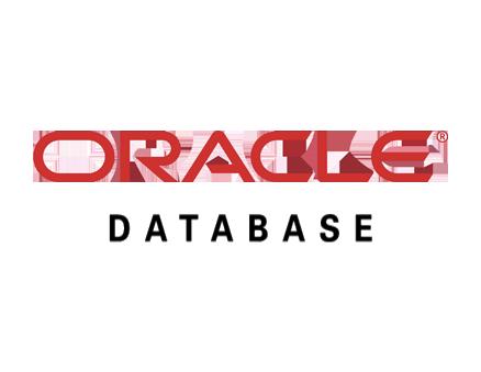 Oracle Linux no Azure