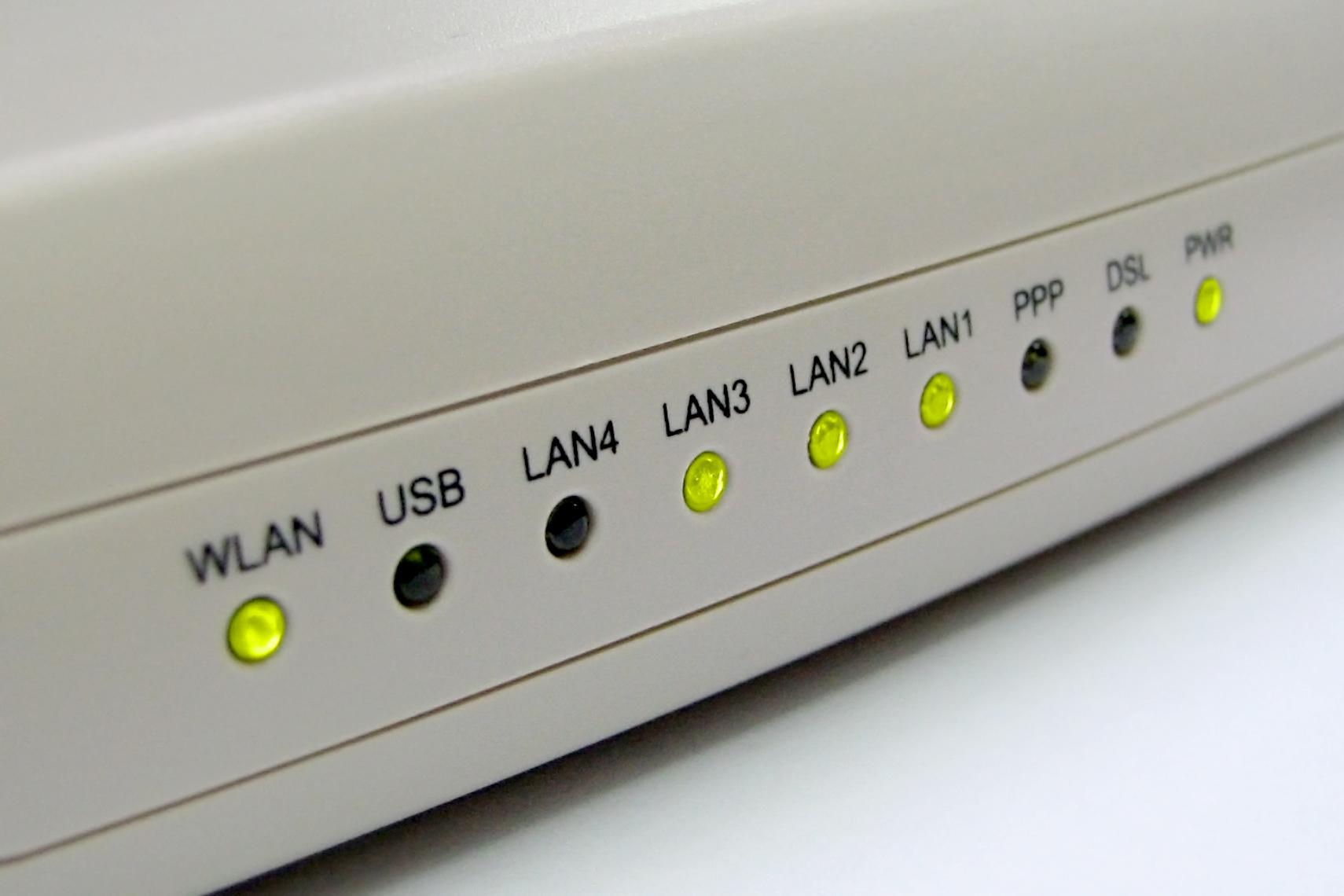 Acesso não autorizado a redes sem fio e a legislação brasileira