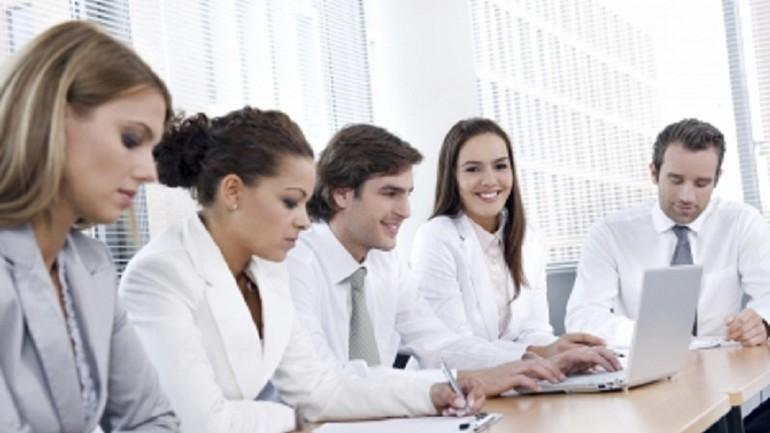 Trabalho, carreira e ações evolutivas