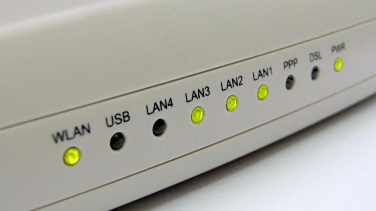 Neutralidade da Internet: porque isto é importante para você?