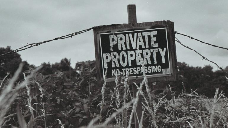 As cláusulas de confidencialidade e não concorrência no Direito Brasileiro