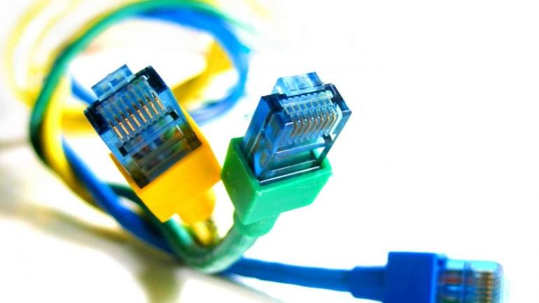Comunicação Unificada e colaboração para o futuro dos negócios
