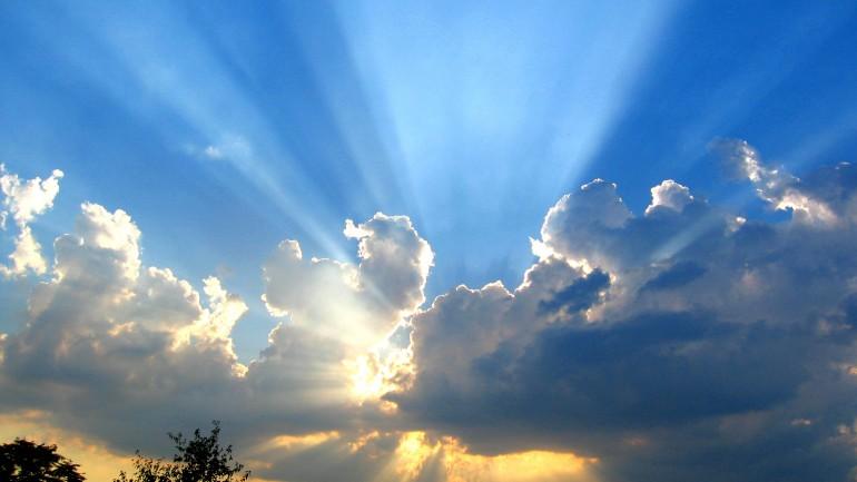 Prepare-se para viver nas nuvens – Cloud Computing