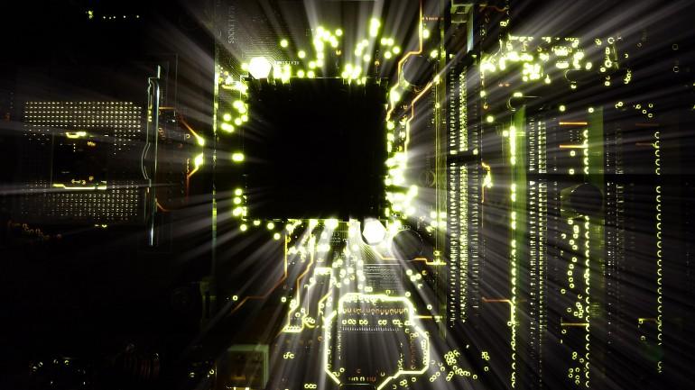 A Inteligência Artificial e sua atual situação