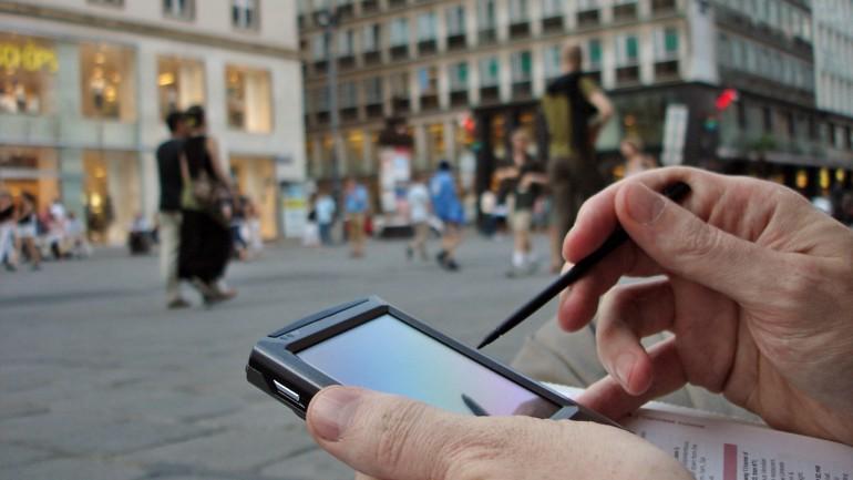 Dicas de segurança para seu Smartphone