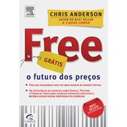 Free – O Futuro dos Preços