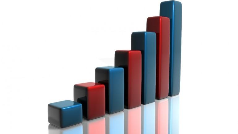 Maiores tendências de TI ao longo de 2010
