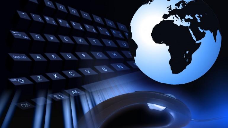 Medidas de Segurança – Métricas para Desenvolvimento de Processos