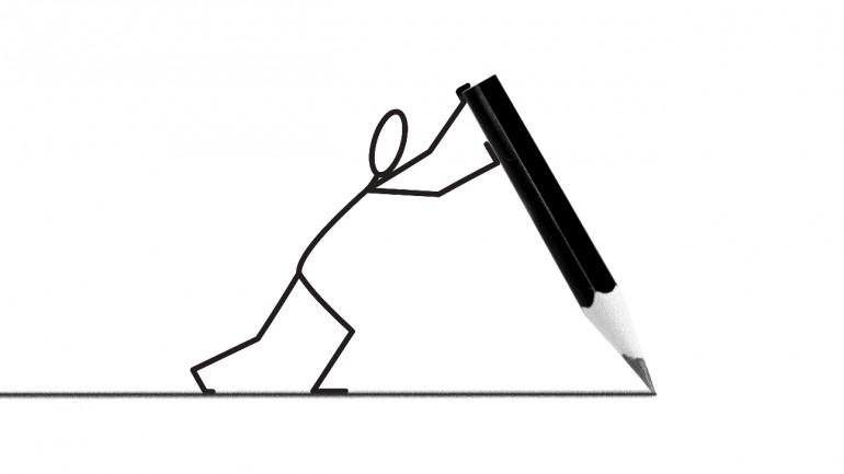 Incompetência ou falha na Aprendizagem?