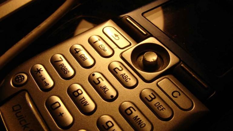 Smartphones: Uma nova ameaça para as redes corporativas