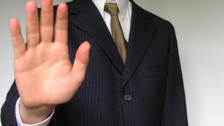 Consultorias x Empresas: Relação que precisa amadurecer – Parte 1