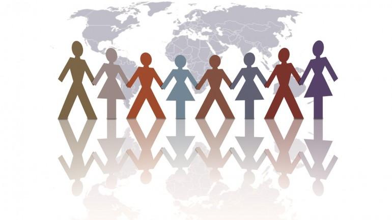 Redes Sociais e Segurança da Informação