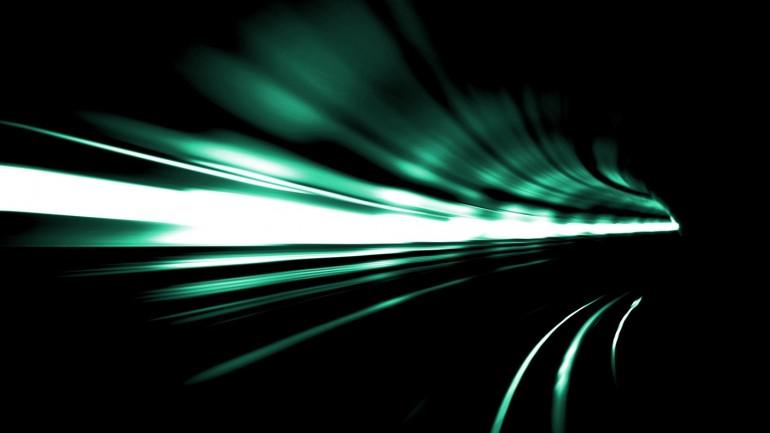 O Mito da Telefonia sobre IP (VoIP) ser Ruim ou sem Qualidade