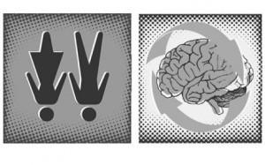 """""""Flip-thinking"""" - colaboração sendo aplicada na inovação social"""