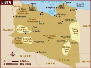 libya_map.png