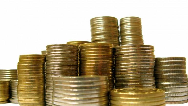 Quanto vale a TI da sua empresa?