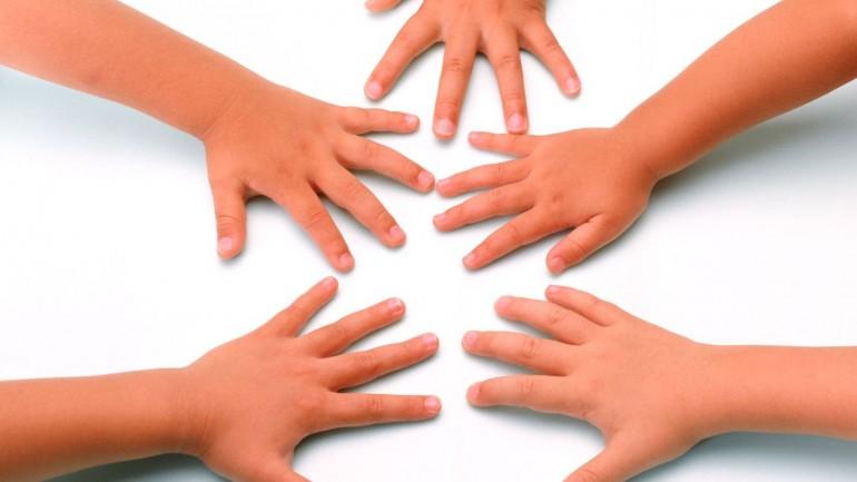 Colaboração, Engajamento e Comunicação Interna