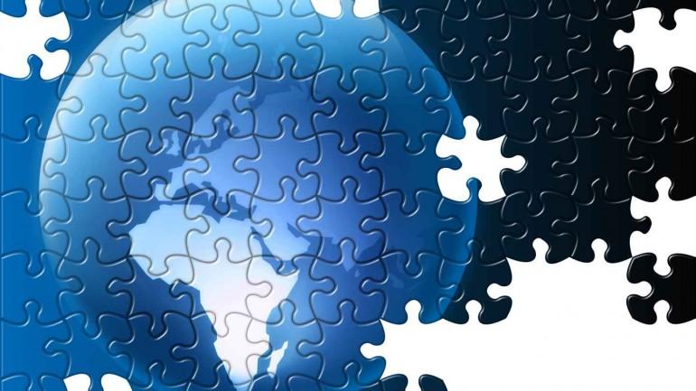 Repensando TI na estrutura organizacional