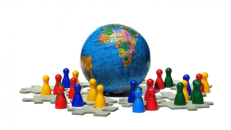 CRM: uma nova perspectiva da gestão do relacionamento com o cliente