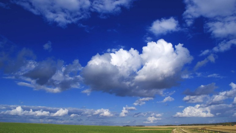 Cloud Computing – Dados fora das fronteiras