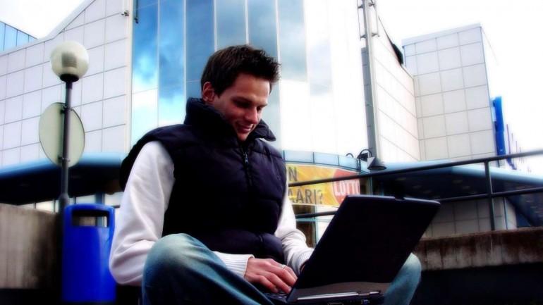 Notebooks: cuidados com a ergonomia