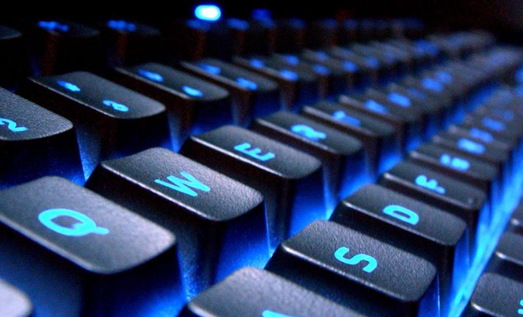 68c26c7f8b9746 Automação comercial em Software Livre – TI Especialistas