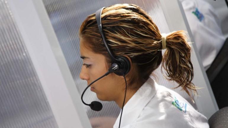Gestão de Custos de Telecom em Callcenter