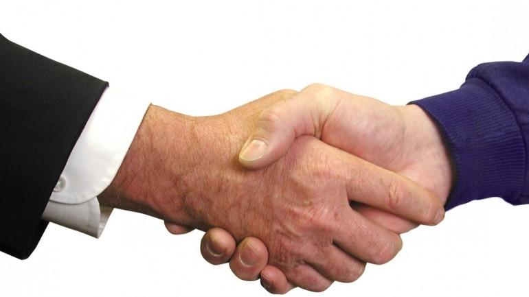 TI Especialistas anuncia parceria de troca de conteúdos com Microsoft