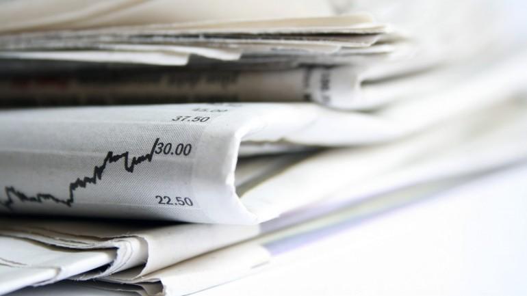 Levantamento de requisitos para BI: uma questão de seguir o roteiro