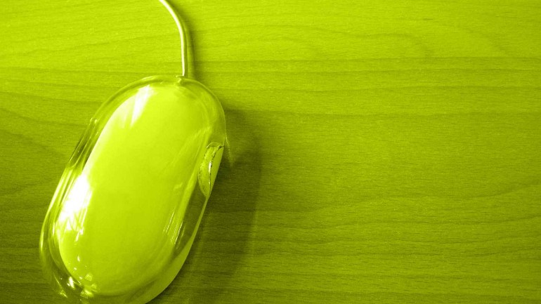 Vídeo: Especialistas Microsoft debatem sobre TI Verde