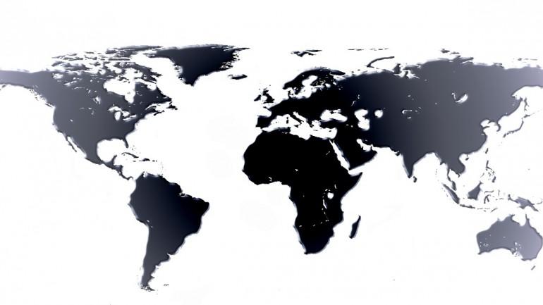 GC, GP e a sustentabilidade organizacional