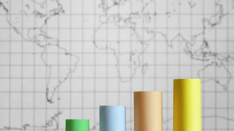 Governança de TI enquanto proposta de Valor nas Empresas